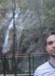 Konstantin, 32 года, Λεμεσός