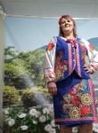 Mariya , 60, Krasnyy Lyman