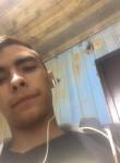 Maksim, 18  , Verkhnebakanskiy