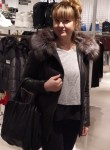 Anita, 40  , Vladivostok