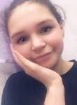 소피아, 19  , Kuvshinovo