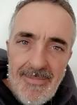 Phil, 49  , Bucharest