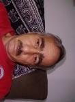 Ademir, 61  , Nova Odessa