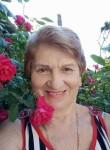 Людмила, 72  , Krasnodar