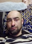 Roman, 33, Hulyaypole