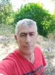 Mark, 46  , Sokhumi