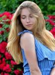 Natali, 26, Kiev