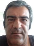 yankel, 46  , Les Herbiers