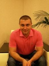 Rafail Ibragimov, 44, Russia, Serpukhov