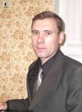 Anatol, 40, Ukraine, Kharkiv