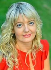 Natalie, 35, Russia, Kaliningrad