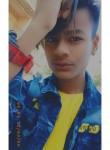 Sagar, 22  , Amarnath