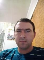 Oleg, 34, Russia, Kazan