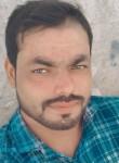 Iupuyutwoi, 78  , Lucknow