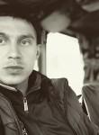 Aleksandr, 24  , Minusinsk