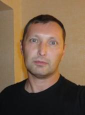 Robert, 44, Russia, Naberezhnyye Chelny
