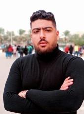 Youssef amr, 19, Egypt, Fuwwah