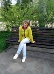 Лиля, 41, Ternopil