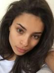 Liana, 19  , Moscow