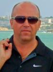 Igor, 52  , Simferopol