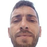 Clemente, 37  , Villafranca Tirrena