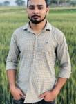 virander, 26, Jalandhar