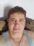 Igor , 45  , Sovetskiy (KMAO)