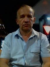 Aleksandr, 49, Ukraine, Odessa