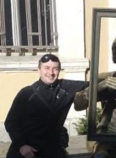 иван, 45, Bulgaria, Sofia