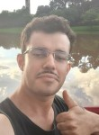 Jonas, 29, Sao Jose do Rio Preto