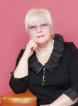 Zinaida, 67  , Minsk