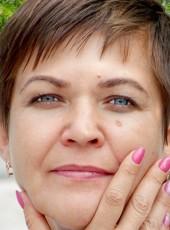 Ekaterina, 41, Russia, Krasnoyarsk
