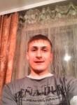 Aleksey, 26  , Tynda