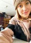 lauraduboi, 28  , Canada de Gomez
