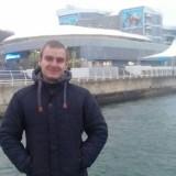Oleg, 36  , Czluchow