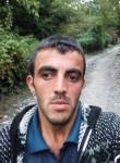 Samir, 41  , Geoktschai