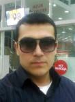 Alisher, 34, Obninsk