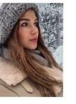 Kira, 20, Saint Petersburg