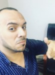 mostafa, 34  , Al Fayyum