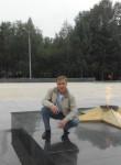 Pasha Petran, 37  , Komsomolsk-on-Amur
