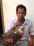 david, 40  , Colombo