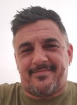 Dinis Gaspar, 45  , Prenzlau