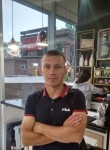Ivan, 34, Aleksandrovsk-Sakhalinskiy