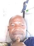 KIYAMA, 46  , Lilongwe