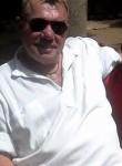 Steve steve, 42  , Dar es Salaam