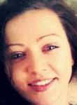 Anastasiya, 29, Kiev