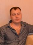 nick, 38  , Zheleznogorsk (Krasnoyarskiy)