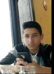 Adham, 19, Sefrou