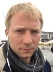 Anton , 42  , Kaliningrad