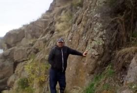 Sergey, 56 - Just Me